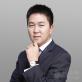 詹定东律师