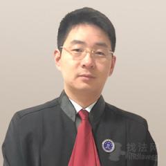 李战全律师团队