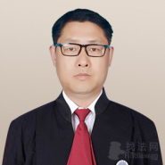 杨建继律师