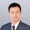 李文波律师