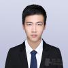 彭宇豪律师