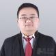 李沩律师律师