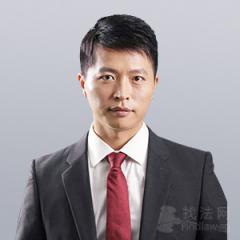 彭慧东律师