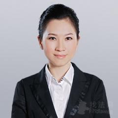 易玲燕律师