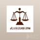 武汉铸法律师