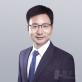 王路波律师律师