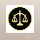 德来颂律所律师律师