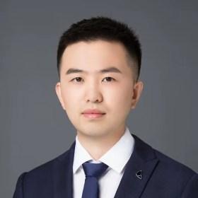 沈明玥律师团队