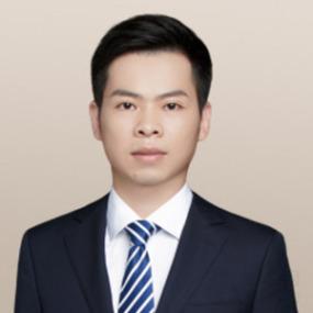 洪山区周源 刘小蓉律师