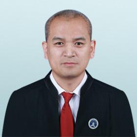 陈海强律师