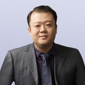 天津李鹏律师团队