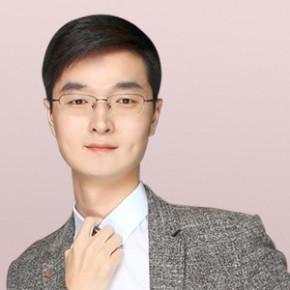 刘志敏律师