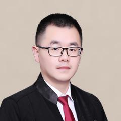 陈亚奎律师