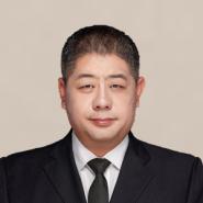 邓建军律师