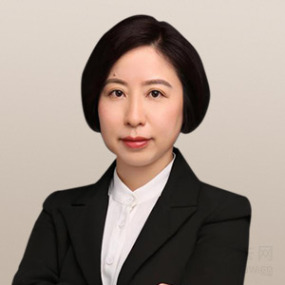 虹口区崔萍律师