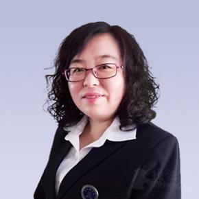 姜晓杰律师