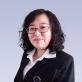姜晓杰律师律师