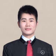 秦栋梁律师