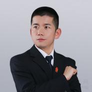 刘定宏律师