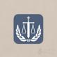 贾娜律师团队