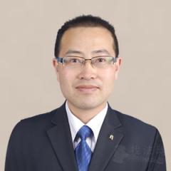 吴永安律师