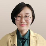 刘媛媛律师