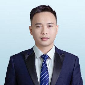 李正红律师