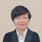 汪素红律师律师