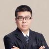 鄭州律師魏濤