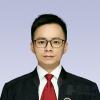 樊尚兴律师