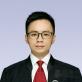樊尚兴律师律师