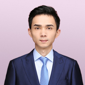 长沙县王顿律师