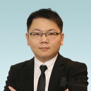 王文楚律师