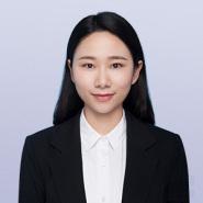秦燕干律师