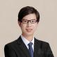 史玉靖律师律师