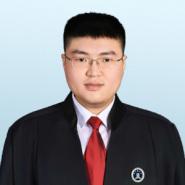 董国松律师