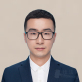 沈晓刚律师律师