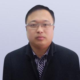 张志勇律师