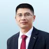 景德镇律师王金龙
