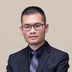 徐聿枢律师