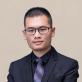 徐聿枢律师律师