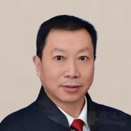 李雨其律师团队