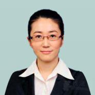宋国玉律师