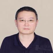 聂友峰律师