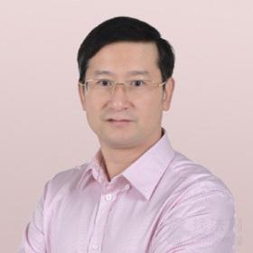 刘天志律师
