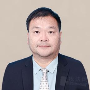 杨欣辉律师