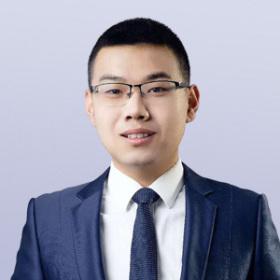王琪琛律师