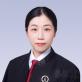 胡丹律师律师
