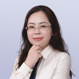 花素文律师