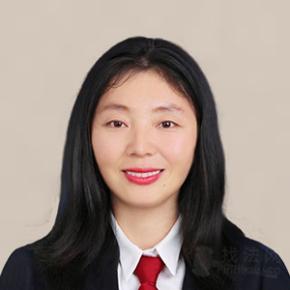 陈瑞敏律师